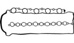 Genuine Volvo S80 II (07-09) (2.4D/D5) Cam Cover Gasket